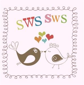 sws sws